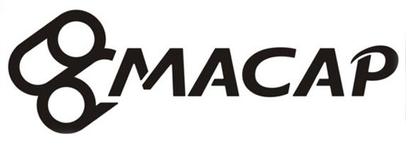 Macap logo.2