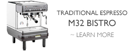 featured Product M32Bistro