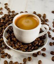 the espresso and the italians L Lbewsj