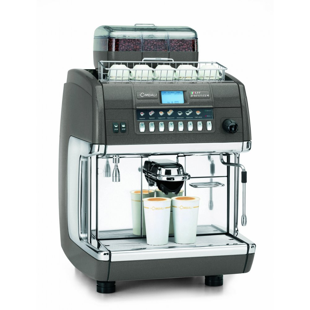 La Cimbali S39 Milk PS.jpg