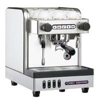 m21_jr_automatic300x300