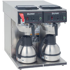 bunn cwtf tc twin.jpg