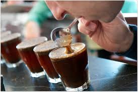 Coffee_Cupping.jpg