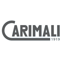Carimali.png