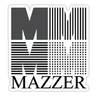 Mazzer.png