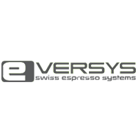 eversys.png