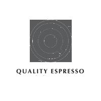 quality-espresso.png