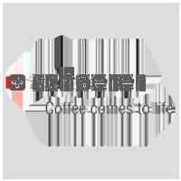 schaerer-logo.png