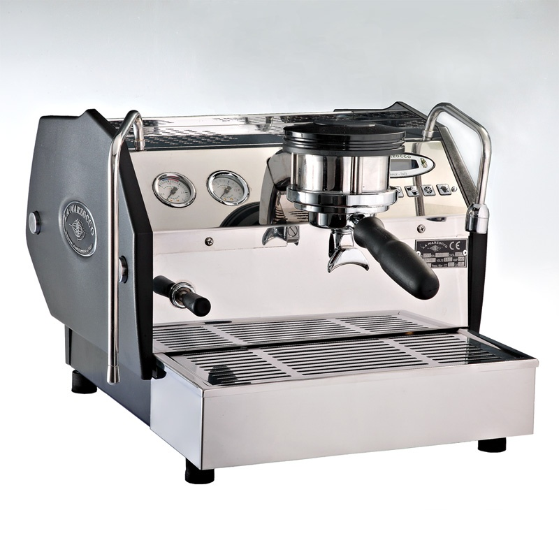 lamarzoccogs3_main (1).jpg