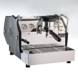 lamarzoccogs3_main%20(1)