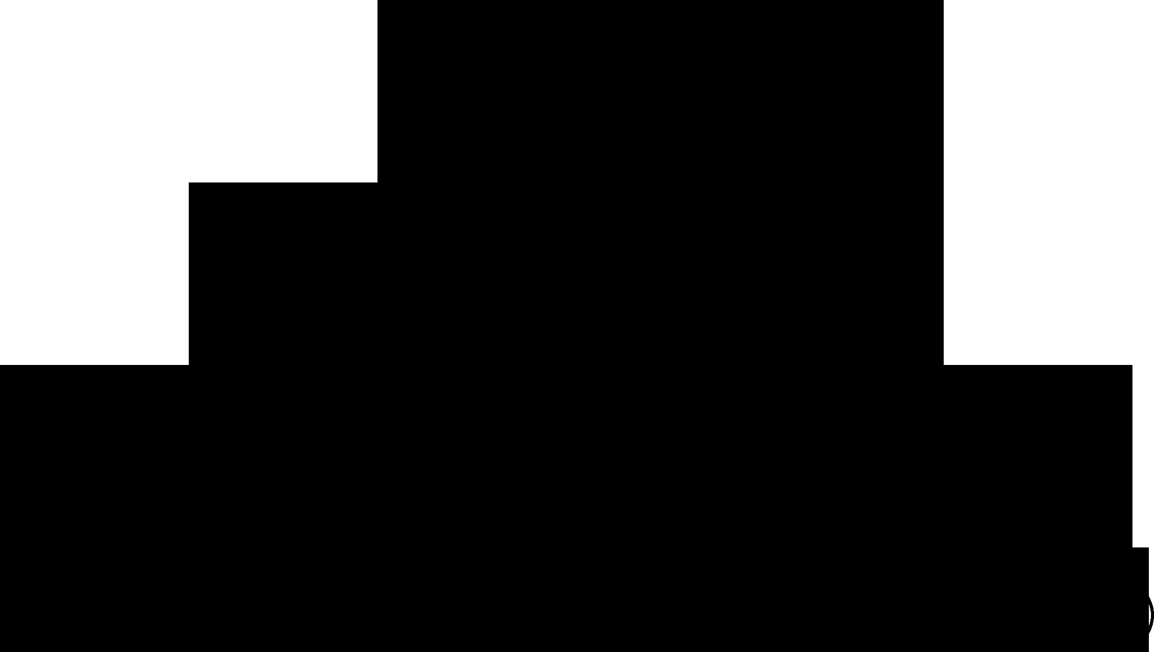 MAHLKONIG-all-black