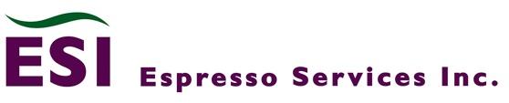 ESPRESSO SERVICES, INC.