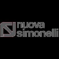 Nuova_Simonelli.png