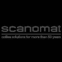 Scanomat-logo.png