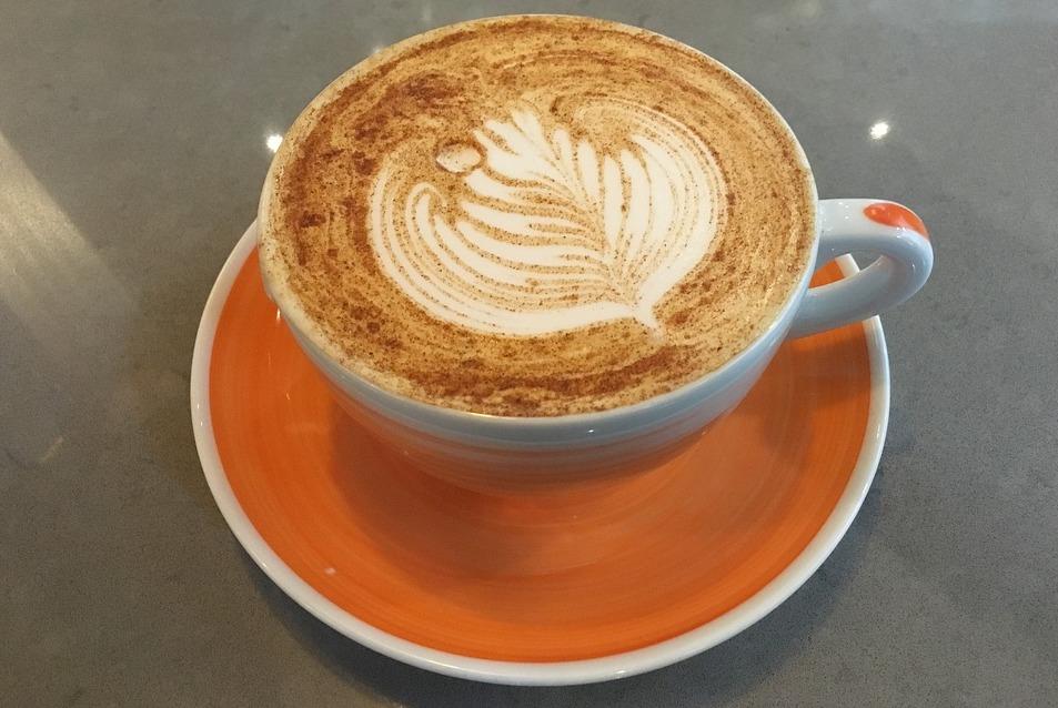 chai latte coffee shop.jpg