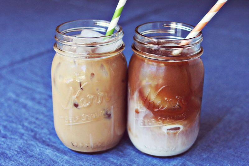 cold_brew_and_iced_coffee